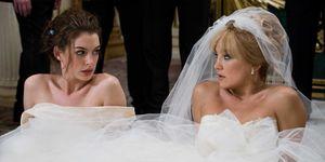 bride-wars-film