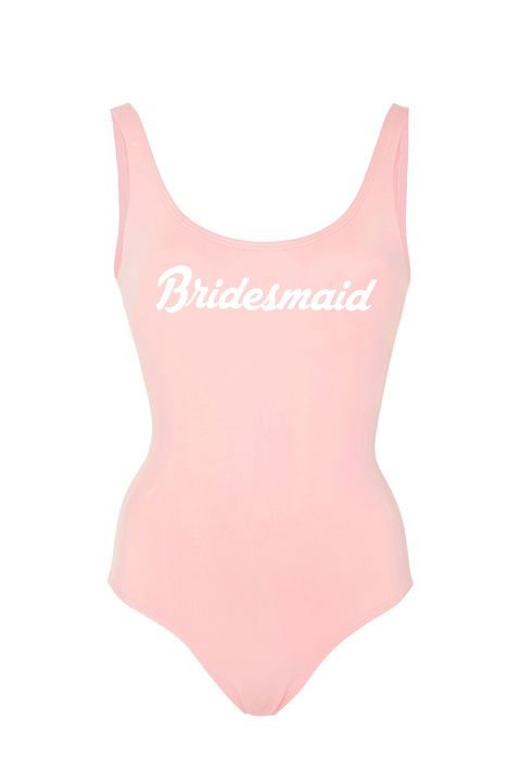 Clothing, Pink, One-piece swimsuit, Swimwear, Product, Leotard, Lingerie, Undergarment, Bikini, Maillot,