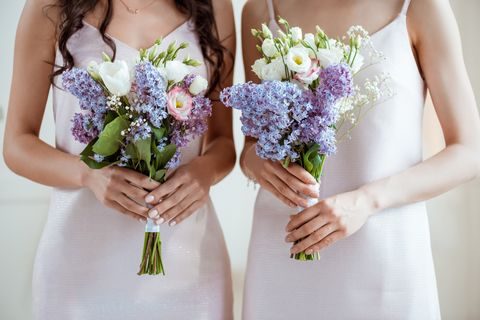 50 Best Bridesmaid Quotes For Wedding Toasts Funny