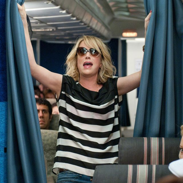 Best Comedy Movies To Watch