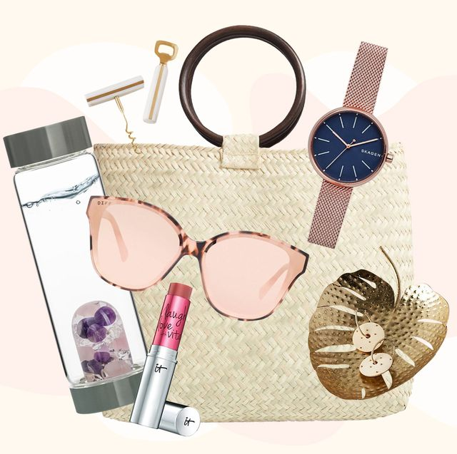 25 Best Bridesmaids Gifts 2019 Thank You Gifts For Bridesmaids