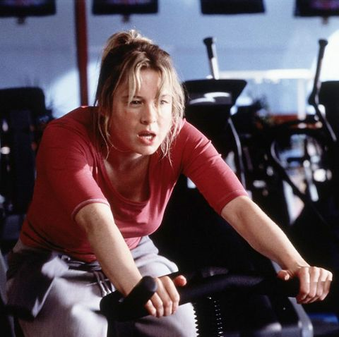 Best breakup movies- Bridget Jones' Diary