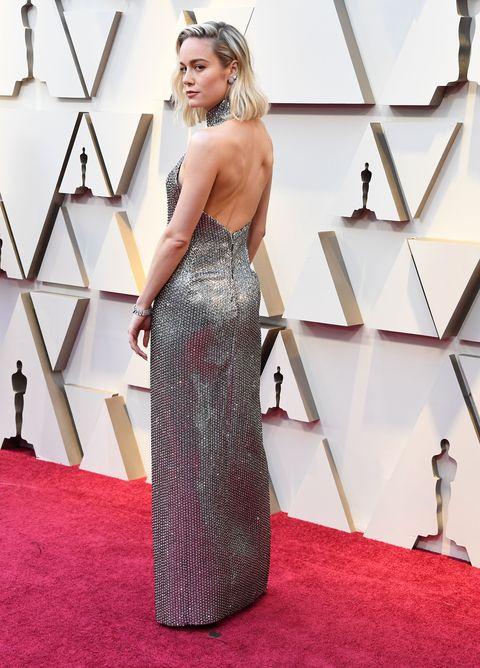 Oscars-outfits