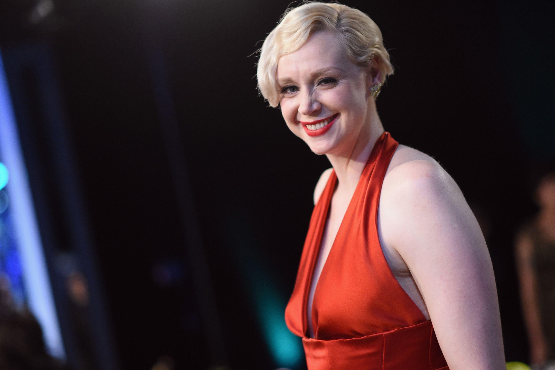 ¿Quién es el verdadero amor de Brienne de Tarth? - Juego de Tronos