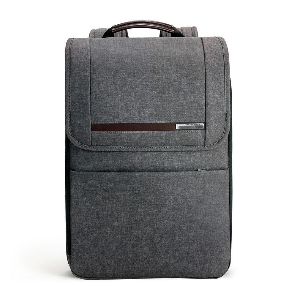 briggs and riley kinzie street backpack