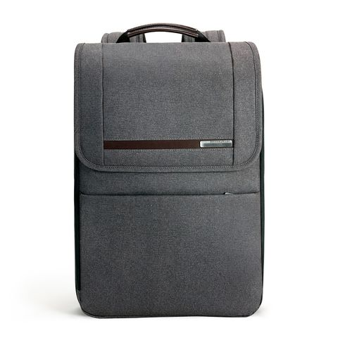 briggs and riley kinzie street backpack