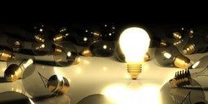 bright-idea-300x239.jpg