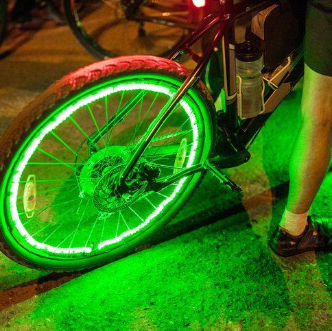 affordable fun bike gear
