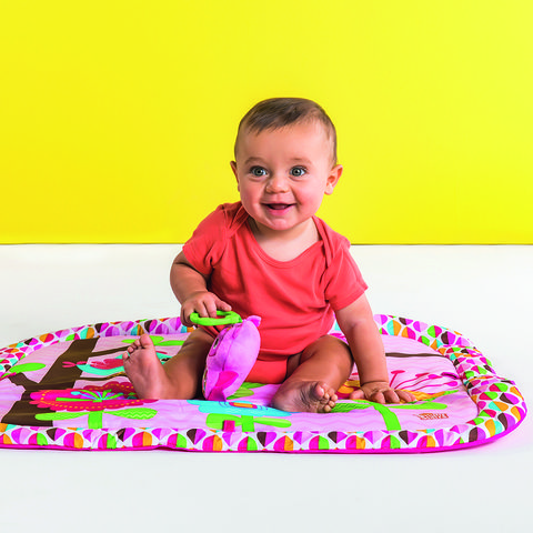 lidl baby maternity event