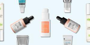Best brightening serums