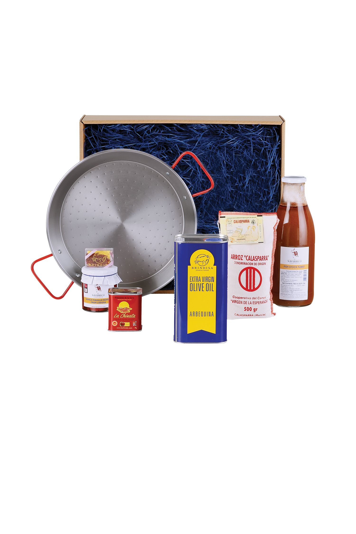 christmas gifts for foodies