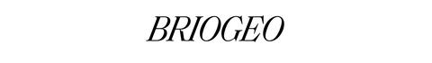 briogeo