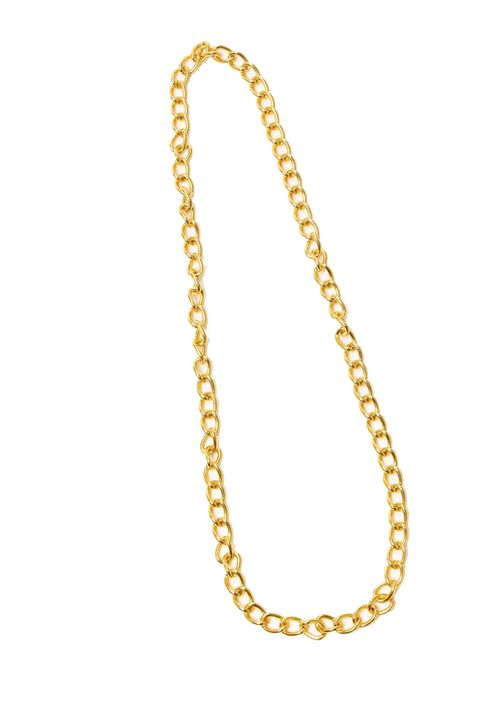 best chain necklaces