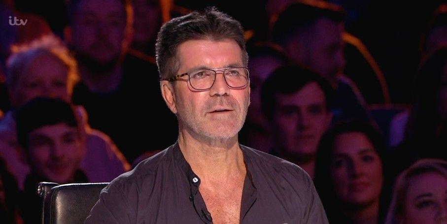 Britain S Got Talent Has Its Third 2020 Golden Buzzer Act