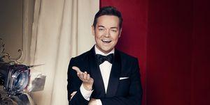 Britains Got Talent 2019 Season 13 judges