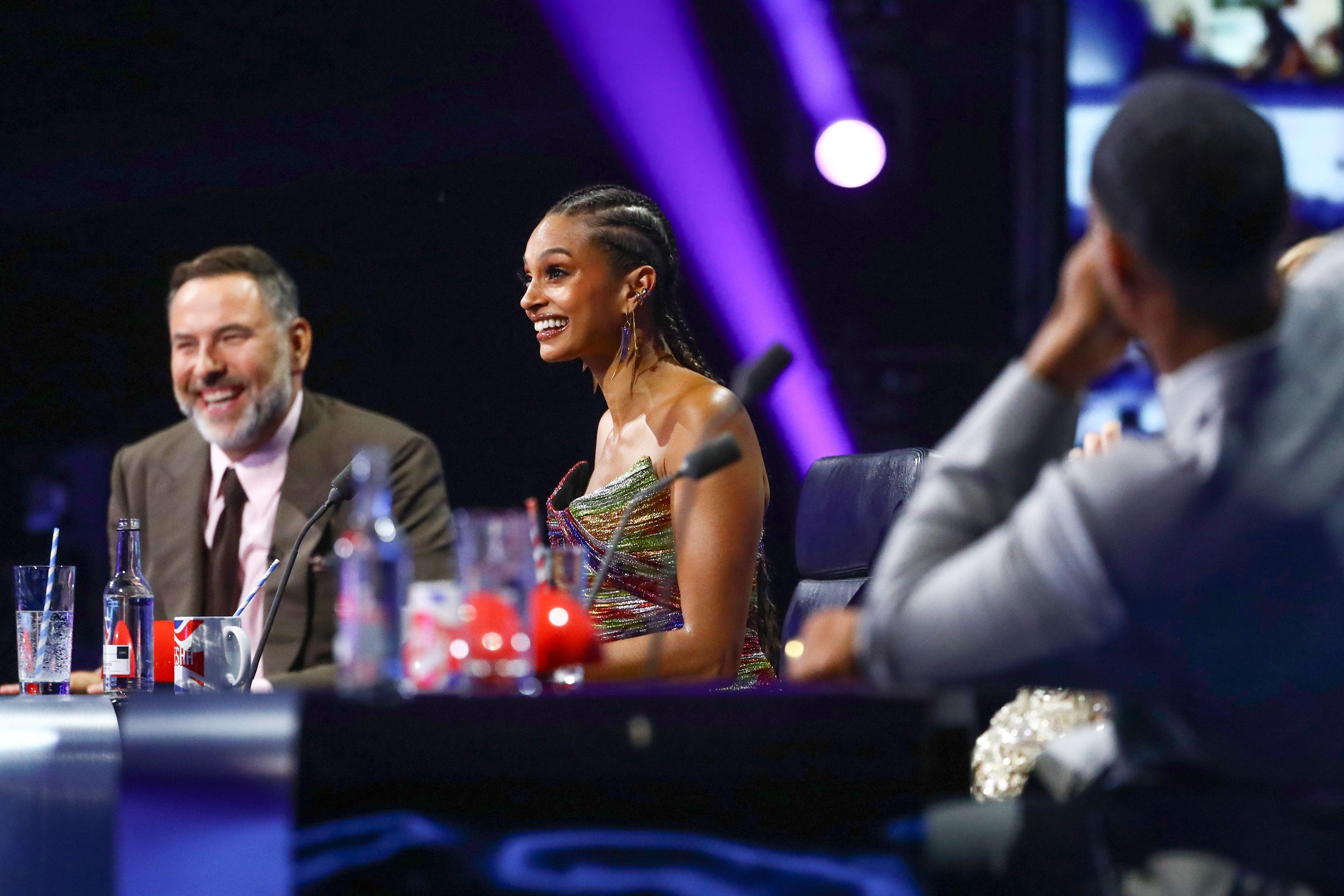 Britain's Got Talent 2020 confirms first finalist