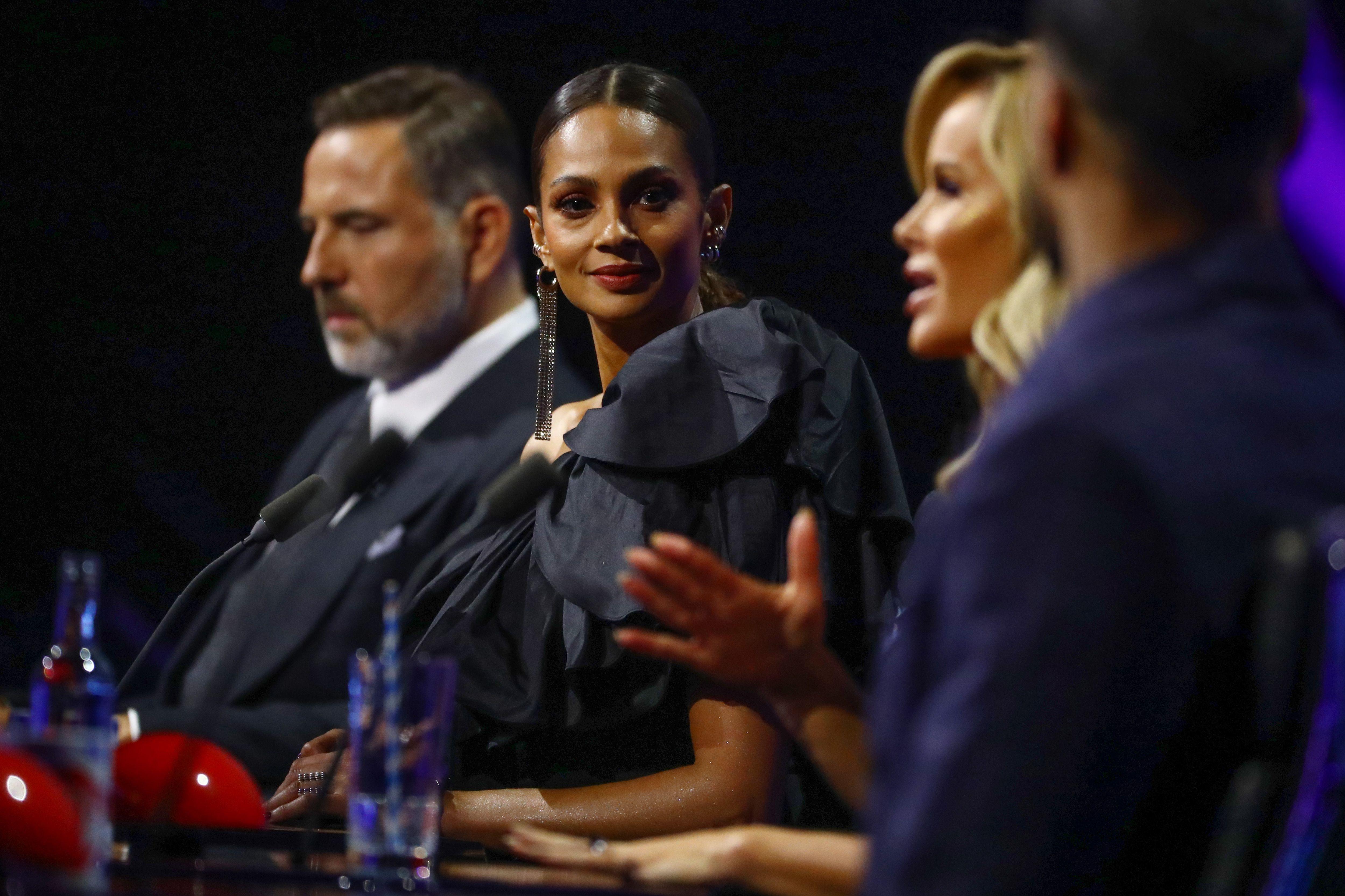 Britain S Got Talent 2020 Confirms The Fourth Finalist
