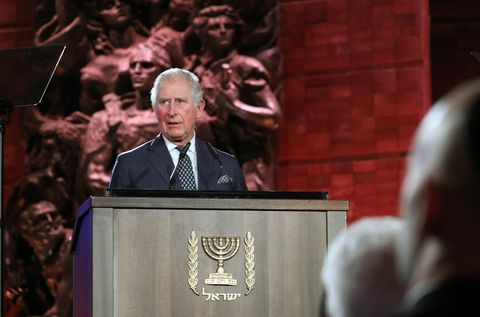 ISRAEL-HISTORY-HOLOCAUST-DIPLOMACY-BRITAIN