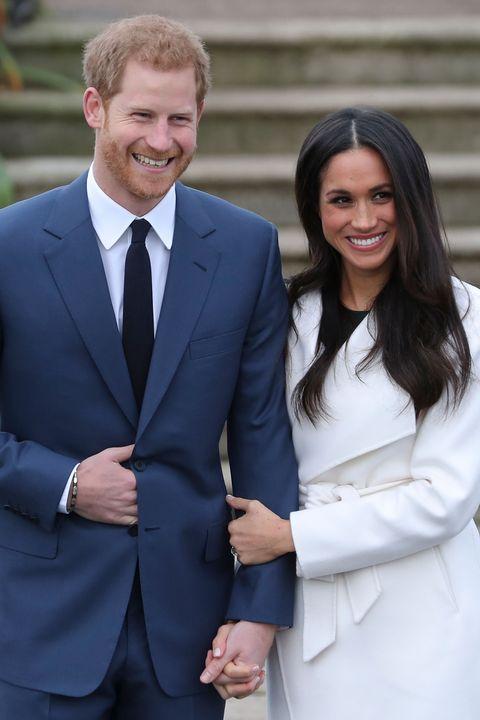 britain royals marriage