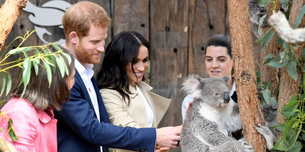 AUSTRALIA-BRITAIN-ROYALS-POLITICS