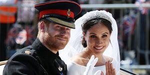 prince-harry-meghan-markle-royal-wedding