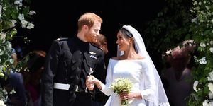 prins-harry-meghan-markle-royal-wedding