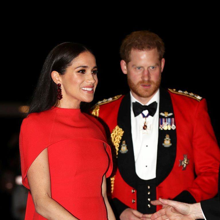 Topic Prince Harry: Entertainment News, Articles, Stories & Trends For Today