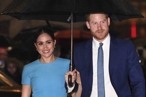 britain royals army social sport