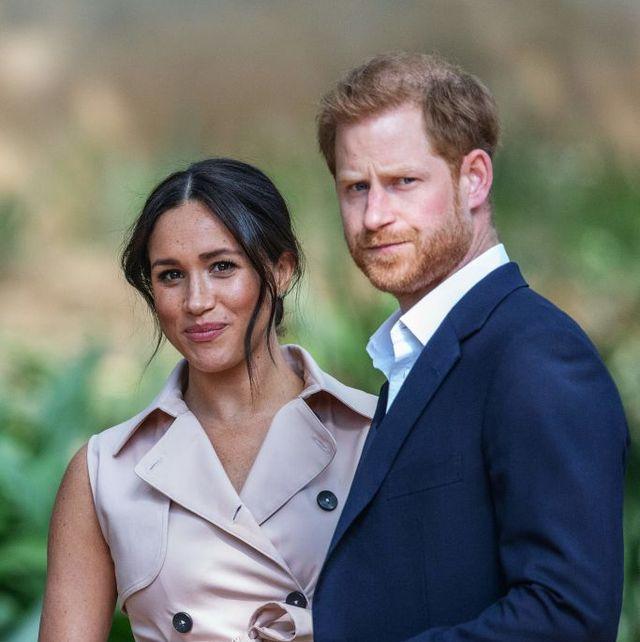 topshot safrica britain royals