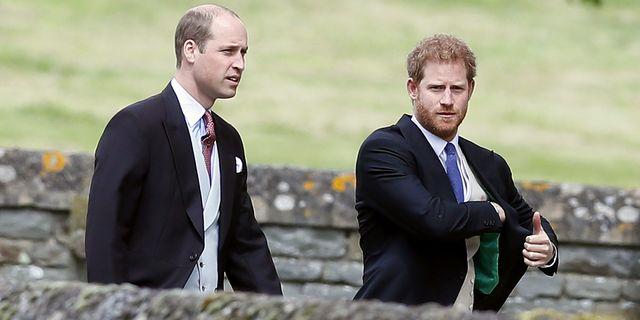 英現地時間、2021年6月28日にオンライン上で行われた「ザ・ダイアナ・アワード」にサプライズ出演を果たしたヘンリー王子。受賞者に労いの言葉を掛けたと同時に、不仲説が囁かれるウィリアム王子についても言及し、海外メディアを中心に話題となっています。