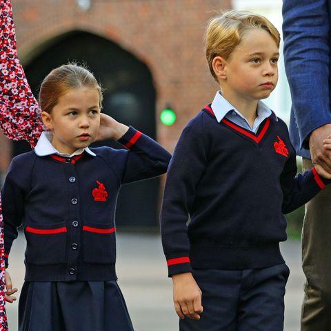 prince charles princess charlotte