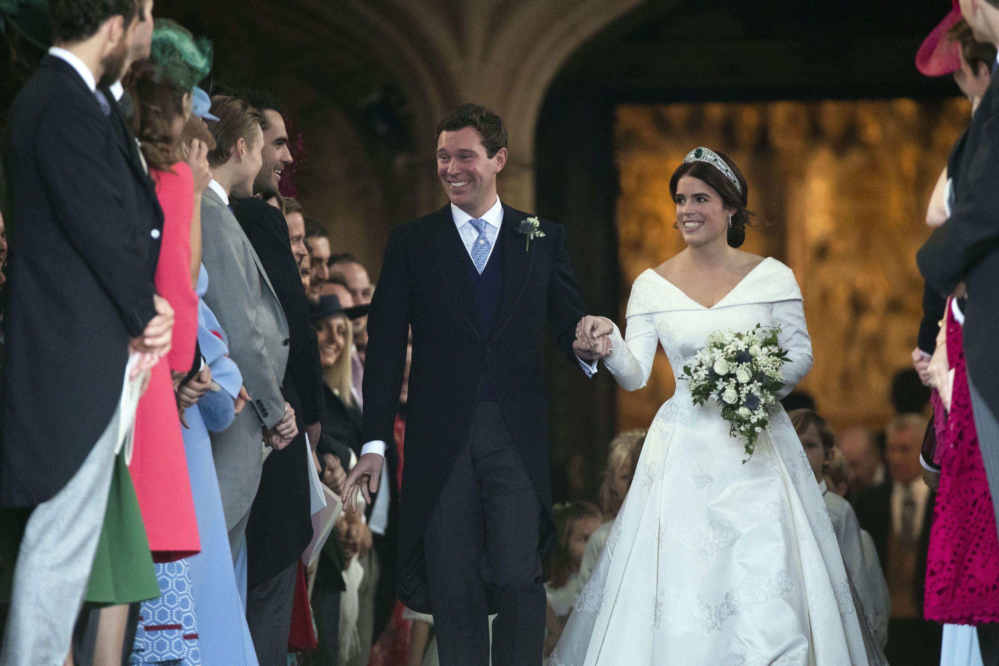So proud': Duchess of York shares heartfelt message to Prince Andrew So proud': Duchess of York shares heartfelt message to Prince Andrew new foto