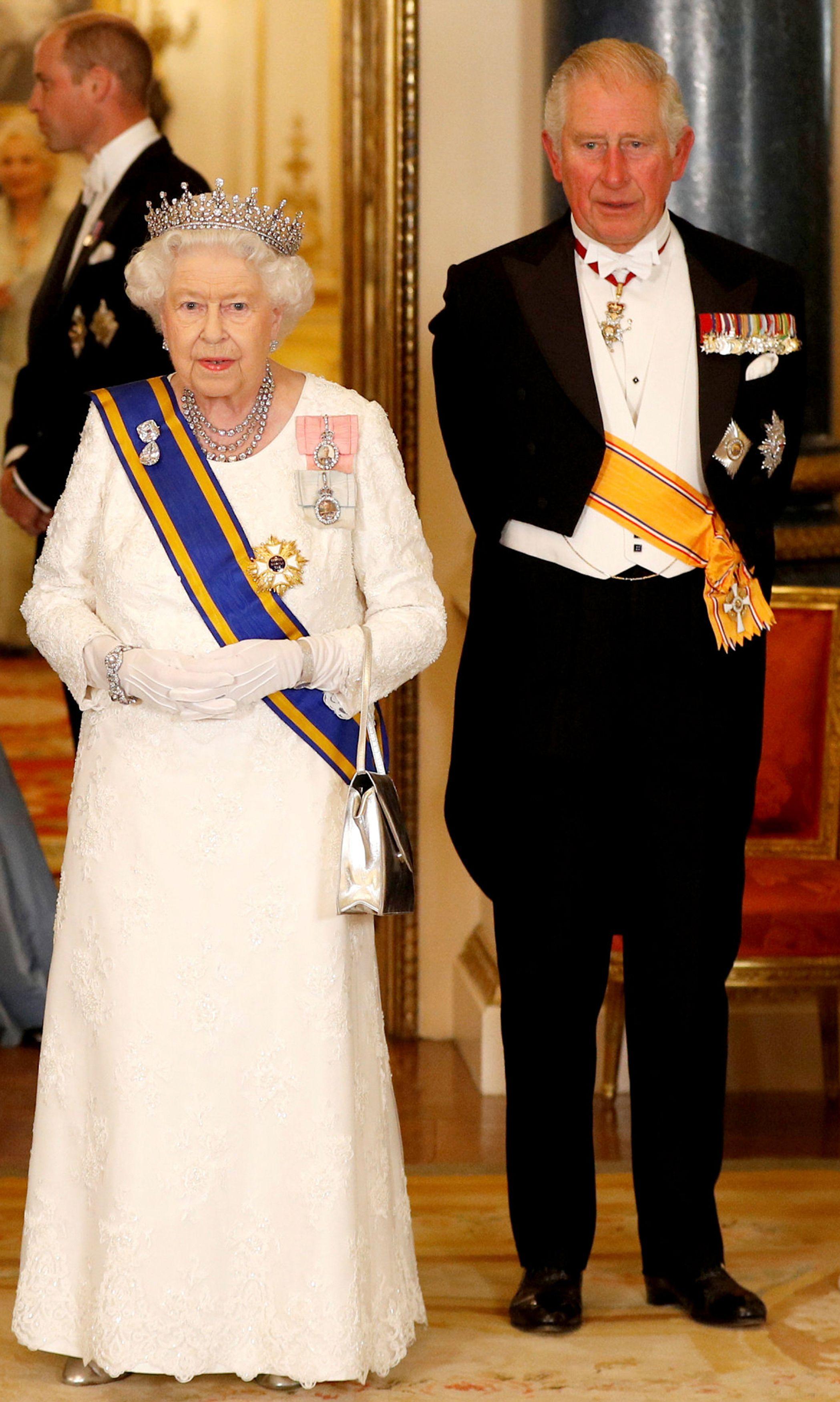 Αποτέλεσμα εικόνας για prince charles