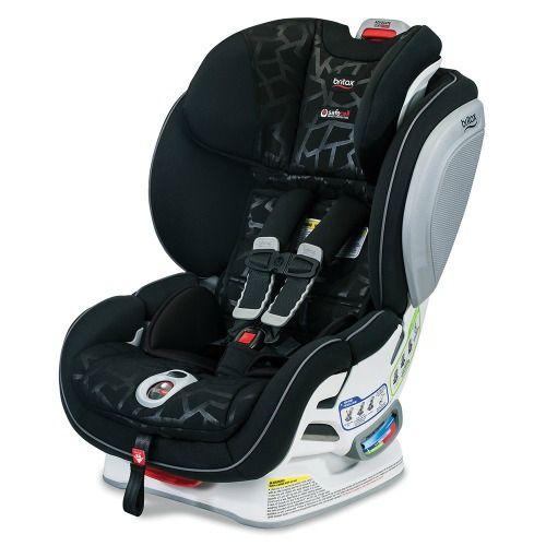 best car seats reviews britax