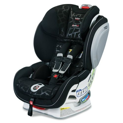 Whether Youu0027re Looking For An Infant, Convertible, Rear Facing, Or Toddler  Car Seat, Weu0027ve Done Serious Research So You Donu0027t Have To. Check Out The  Best Of ...