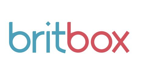 BritBox review