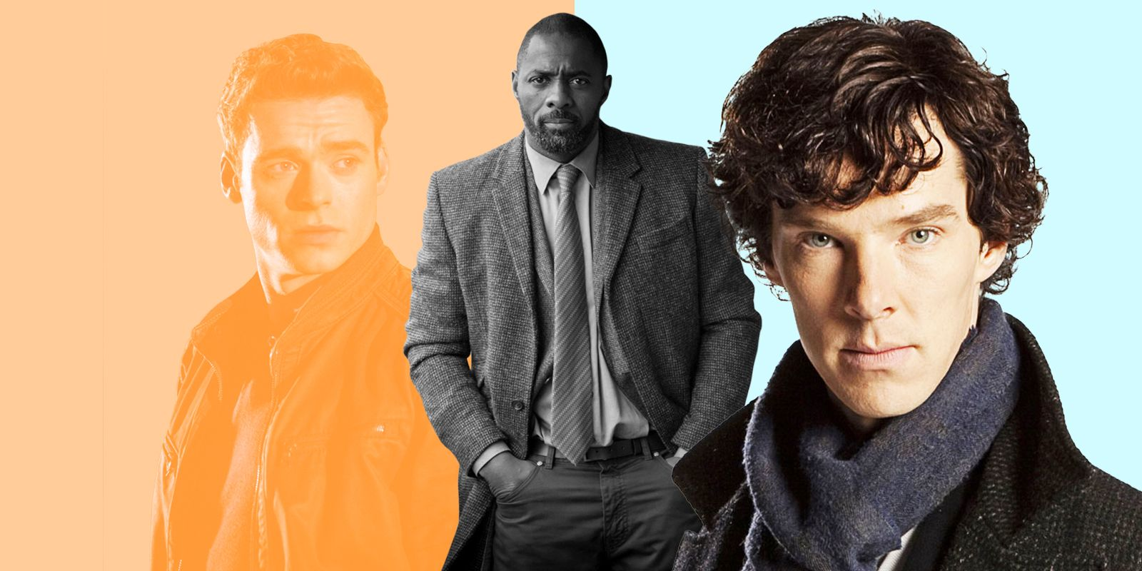Best British Crime TV Shows - 8 British Crime Dramas You Need to