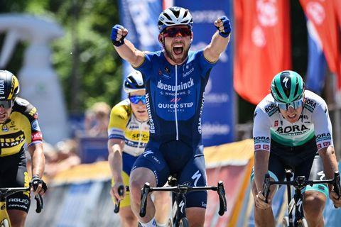 cycling baloise belgium tour final stage