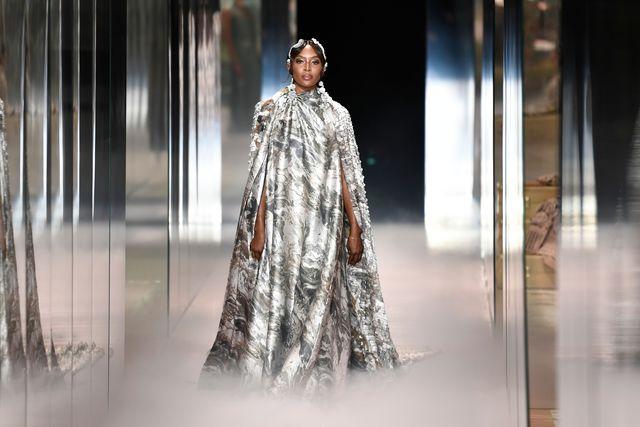 topshot fashion france women fendi