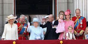 british-royal-family-order-of-succession