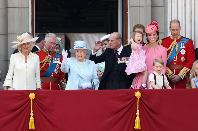 british-royal-family-order-of-succession