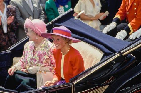 royal ascot 1990