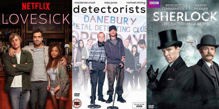 12 best british shows on netflix top british shows to stream on netflix. Black Bedroom Furniture Sets. Home Design Ideas