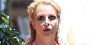 Britney Spears, a punto de perder la custodia de sus hijos ¡por culpa de su padre!