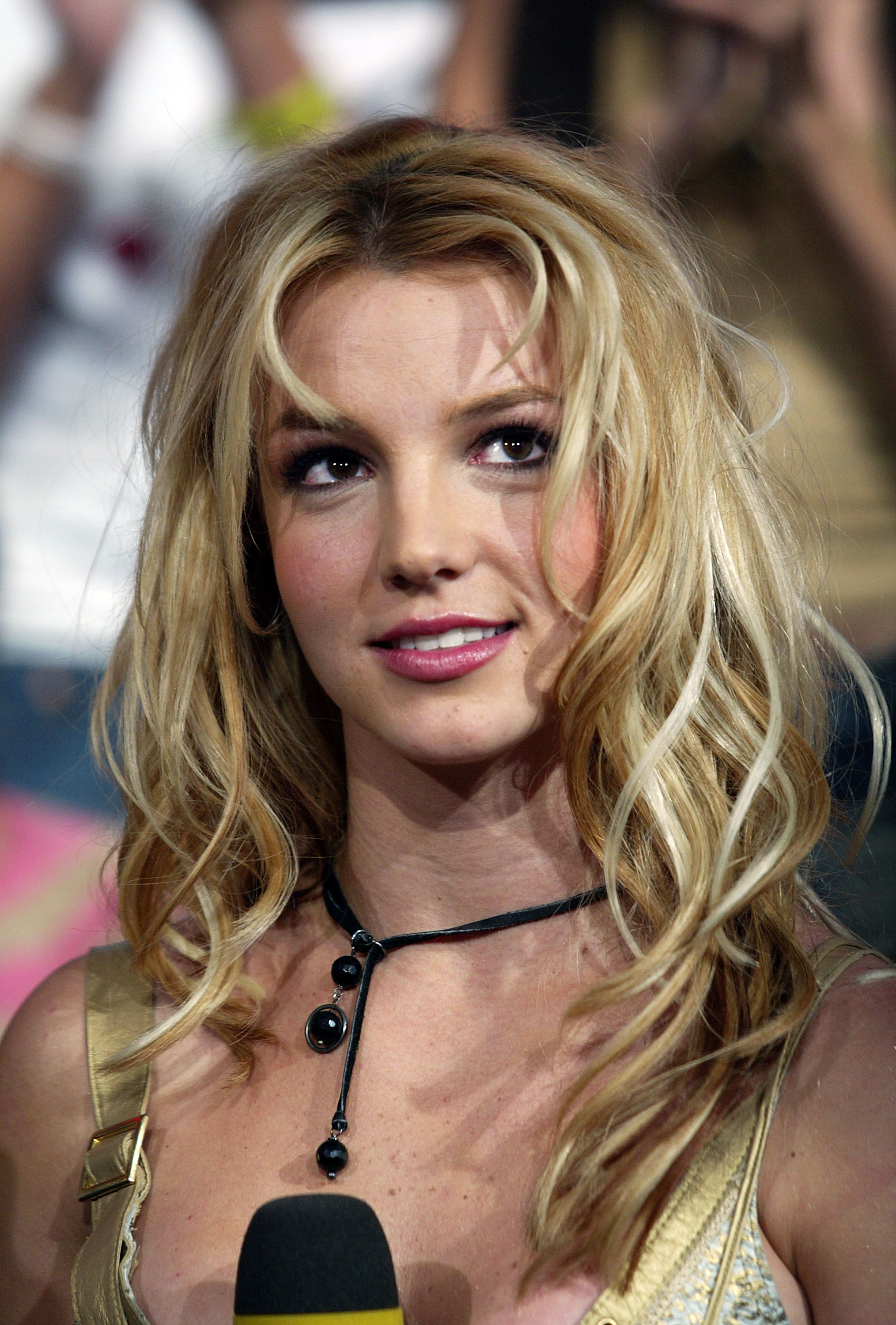 """Britney Spears Calls for an End to Her Conservatorship: """"I Just Want My Life Back"""""""