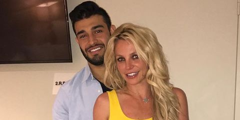 Porn position britney spears dating life
