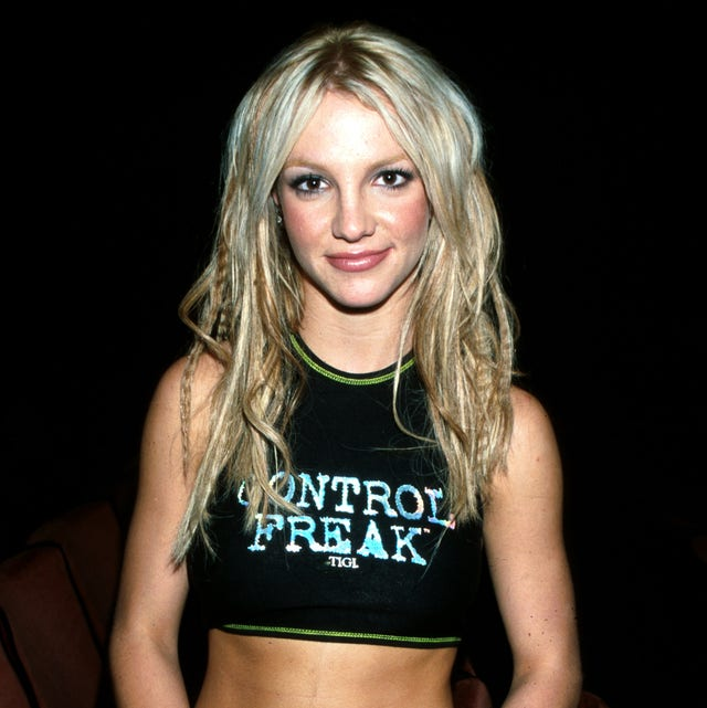 What Is The Free Britney Movement Britney Spears S Conservatorship Details