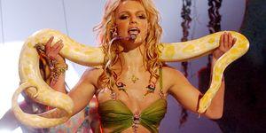 Britney-mentale-gezondheid