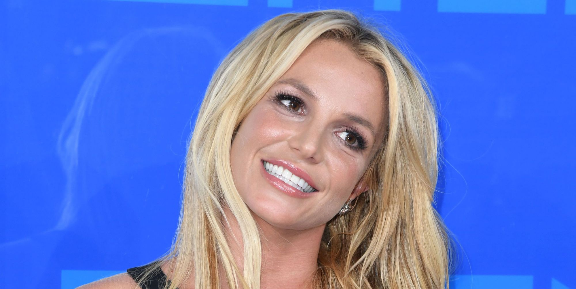 Britney Spears' Super Sexy Bikini Workout Is Inspiration for DAYS