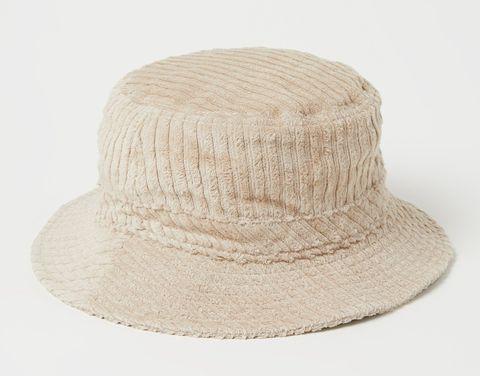 bucket hat, winter, update, vissershoedje, trend, populair, hoed, hoedje, hat, fluffy, pluche, zacht, bont, vacht